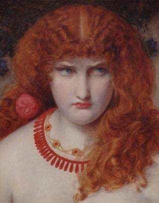 sandys-1867