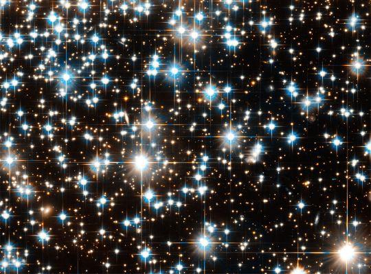 globular-cluster-ngc-6397